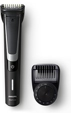 Philips OneBlade Pro QP6510/30