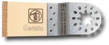 Fein E-Cut Hartmetall-Sägeblatt