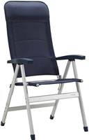 Westfield Outdoors SFH 301 Smart blau