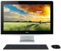 Acer Aspire Z3 710