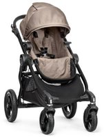 Baby Jogger City Select Sand (2015)