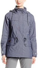 Columbia Women's Remoteness Jacket Nocturnal