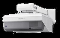 Sony VPL-SX631