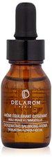 Delarom Oxygenating Balancing Aroma (15 ml)