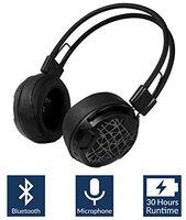 Arctic Sound P604 Wireless (schwarz)