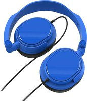 Vivanco DJ 20 (blau)