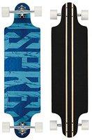 Osprey-Surf Text