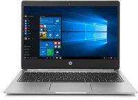 HP EliteBook Folio G1 (V1C37EA)