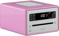 Sonoro SonoroCD 2 pink