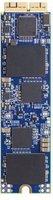 OWC Aura SSD 960GB (OWCSSDAB2MB10)