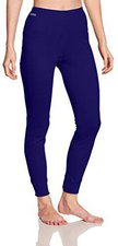 Odlo Pants long Original Warm Women (152041) indigo