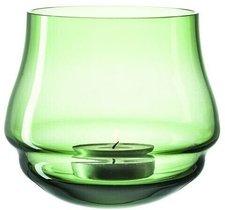Leonardo Tischlicht Giardino verde