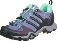 Adidas Terrex Swift R GTX W super purple/core black/mineral red