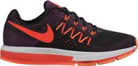 Nike Air Zoom Vomero 10 Women vivid purple/bright crimson/black