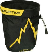 La Sportiva Chalk Bag Laspo