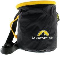 La Sportiva Chalkbag