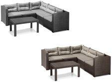 Keter Lounge Set Provence II