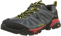 Merrell Capra Gore-Tex Men granite