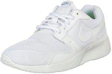 Nike Kaishi white