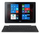 Acer Aspire Switch 10E (SW3-016-16RY)