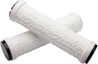 Easton | Vision Sports Trade MTB Lock-On Grips (30mm) (white)