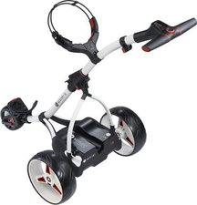 Motocaddy S1 Lithium DHC