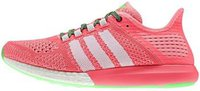 Adidas Climachill Cosmic Boost Women flash red/ftwr white/flash green