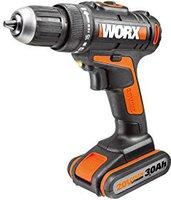 Worx WX166.31