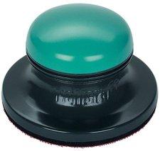 Wolfcraft Flächenschleifer 2K-Plus (5894000)
