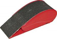 RoNa Hand-Schleifer 40 mm (1244463-62)