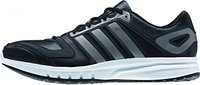 Adidas Galaxy core black/iron metal/iron metal