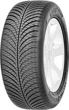 Goodyear Vector 4Seasons G2 235/45 R19 99V