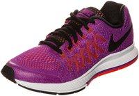 Nike Air Zoom Pegasus 32 GS vivid purple/black/bright crimson