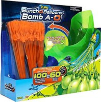 Splash Toys Original Bunch O Balloons Set