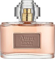 Loewe Aura Magnetica Eau de parfum (40 ml)