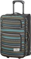 Dakine Womens Over Under 49L dakota