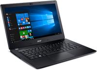 Acer Aspire V3-372-57CW