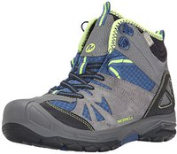 Merrell Capra Waterproof