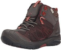 Merrell Capra Waterproof brown