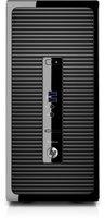 HP ProDesk 400 G3 (W3Z92EA)