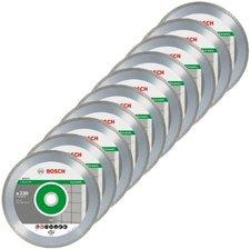 Bosch Standard for Ceramic 180mm (2608603233)