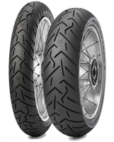 Pirelli Scorpion Trail II 100/90 R18 56V