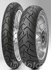 Pirelli Scorpion Trail II 170/60 R17 72W (D)