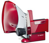 Bosch MAS6151R - rot