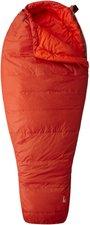 Mountain Hardwear Lamina Z Spark +1 Long
