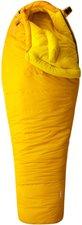 Mountain Hardwear Lamina Z Blaze -6 Long
