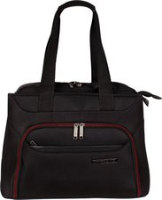 Travelite Kendo Business Bag black (86631)
