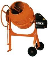Atika M 190 E (321800)
