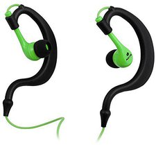 NGS Technology Green Triton