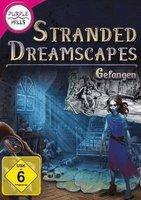 Stranded Dreamscapes: Gefangen (PC)
